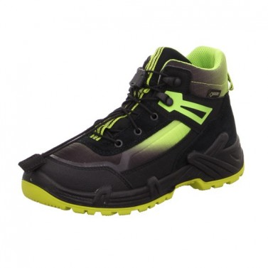 Superfit 3-09071-00